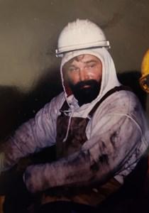 Obituary photo of Samuel Newman, Dayton-OH