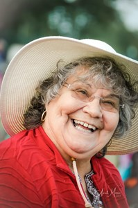 Obituary photo of Dolores Roskom, Green Bay-WI