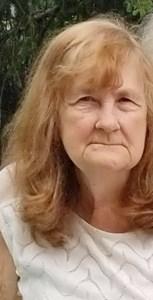 Obituary photo of Bonnie Burke, Columbus-OH