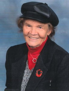 Obituary photo of Carol Randles+(nee+Jackson), Akron-OH