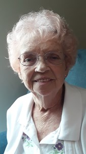 Obituary photo of Helen Nester, Orlando-FL