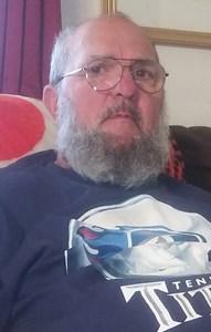 Obituary photo of Stanley Sgro%2c+Sr., Toledo-OH