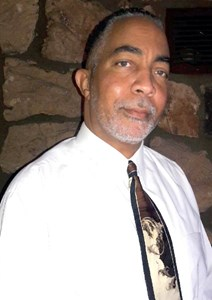 Obituary photo of Carlos Holmes+Sr., Columbus-OH