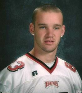 Obituary photo of Brock Ramsey, Dayton-OH