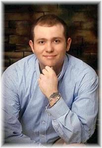 Obituary photo of Kyle Aubrey, Louisville-KY