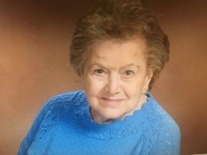 Obituary photo of Odelia Bubnik, Green Bay-WI