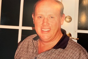 Obituary photo of Glenn Church, Titusville-FL