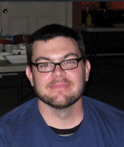 Obituary photo of Steven Lowers, Akron-OH