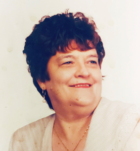 Obituary photo of Shirley Perrine, Louisville-KY