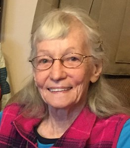 Obituary photo of Orva Isom, Akron-OH