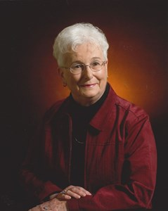 Obituary photo of Patricia Johnson, Casper-WY