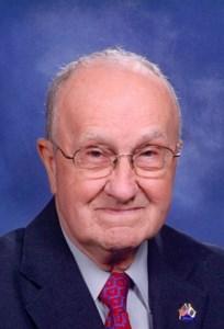 Obituary photo of David Schindler, Louisville-KY