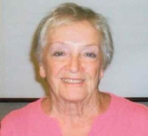 Obituary photo of Mary+Joyce Eggerstorfer, Toledo-OH