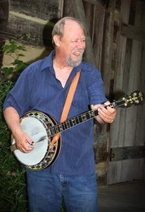 Obituary photo of Michael Lilly, Dayton-OH