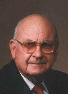 Obituary photo of Lawrence Brunker, Topeka-KS