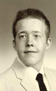 Obituary photo of William Hanna, Toledo-OH