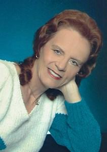 Obituary photo of Joann Lueloff, Denver-CO