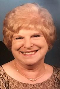 Obituary photo of Elizabeth Fischer, Louisville-KY