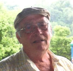 Obituary photo of Ronald Brading, Louisville-KY