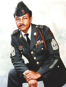 Obituary photo of Lemuel Bruce, Denver-CO