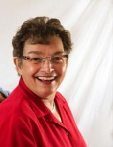 Obituary photo of Barbara Coyner, Indianapolis-IN