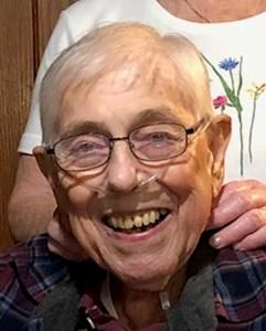 Obituary photo of A. Mancuso, Albany-NY