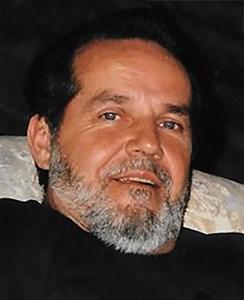 Obituary photo of Louis DiChiara, Titusville-FL