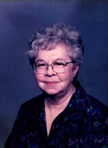 Obituary photo of Lavonne Wilkinson, Akron-OH