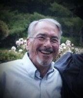 Obituary photo of Gregg Locher, Dayton-OH