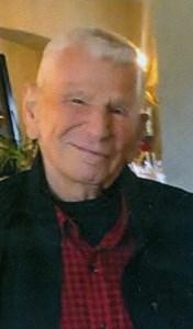 Obituary photo of Mike Blanding, Topeka-KS