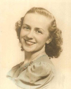 Obituary photo of Rita Merkley, Rochester-NY
