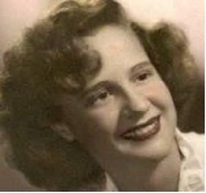 Obituary photo of Barbara Hoyle, Junction City-KS