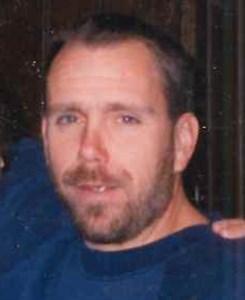 Obituary photo of Robert Harris, Akron-OH