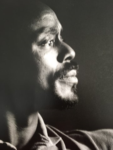 Obituary photo of Mark Mack, Olathe-KS
