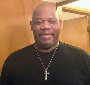 Obituary photo of Donald Bankston, Dayton-OH