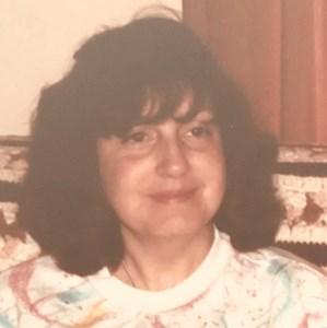 Obituary photo of Bonita Watkins, Junction City-KS