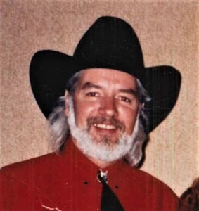 Obituary photo of Nathan Craven, Akron-OH