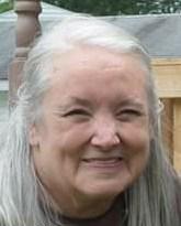 Obituary photo of Mary Lay, Akron-OH