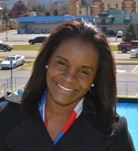 Obituary photo of Kecia Wells, Titusville-FL