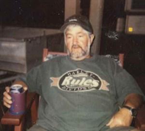 Obituary photo of James Lee%2c+Sr., Akron-OH