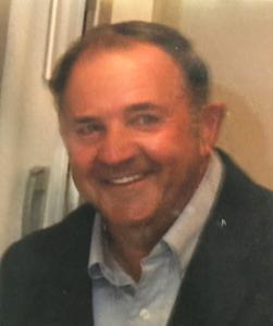 Obituary photo of LC Phillips, Dayton-OH