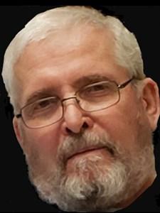 Obituary photo of Thomas Brandt, Akron-OH