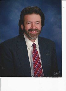 Obituary photo of Joseph Manning, Dayton-OH