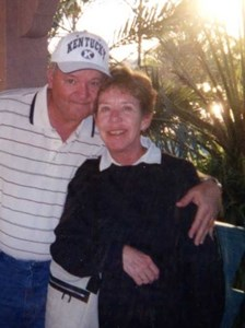 Obituary photo of George+%26+Jo Daniel, Cincinnati-OH