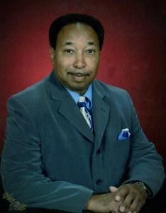 Obituary photo of William+J. Allen, Dayton-OH