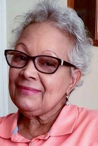 Obituary photo of Ana Ortiz-Burgos, Titusville-FL