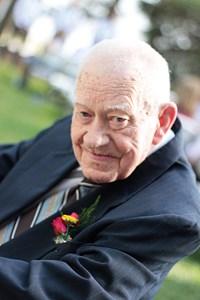 Obituary photo of Adrian Swindler, Dayton-OH