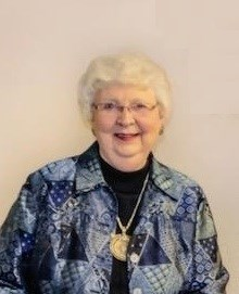 Obituary photo of Joanne Edmonds, Topeka-KS