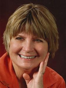 Obituary photo of Carroll Mitchell, Olathe-KS