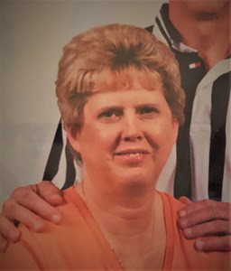 Obituary photo of Pamela Kinman, Indianapolis-IN